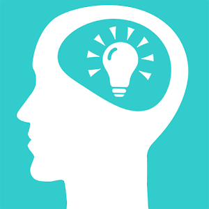 Focus: Mind Trainer for PC and MAC