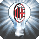 Milan Flashlight icon