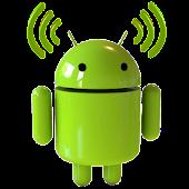 ADB WiFi Widget