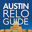 Austin Relocation Guide icon