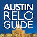 Austin Relocation Guide