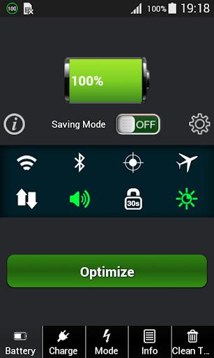 最佳節電裝置 生產應用 App-愛順發玩APP