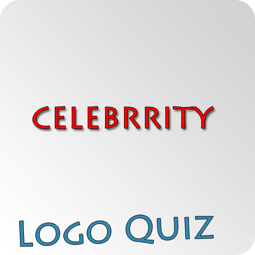 Celebrities Logo Quiz