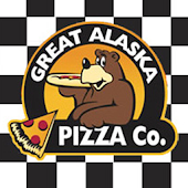 Great Alaska Pizza