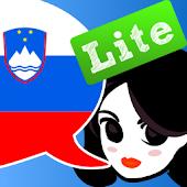 Linopal Slovenian Lite