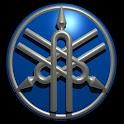 iR6 logo