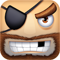 Potshot Pirates 3D v1.09 APK