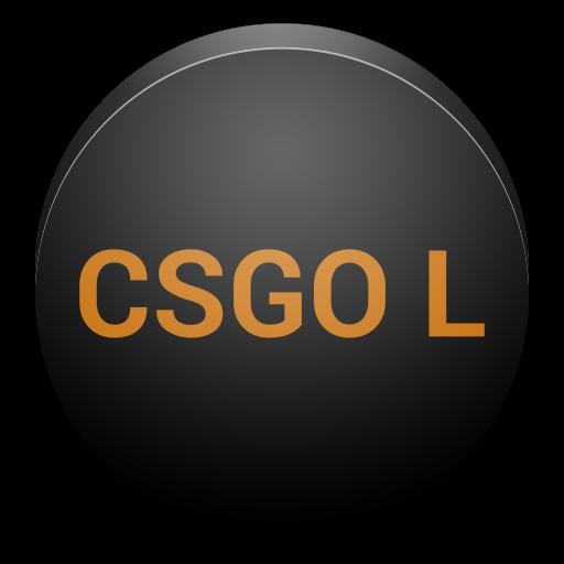 CS GO Lounge Viewer BETA