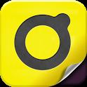 애드라떼 - 스마트한 당신의 필수 어플 icon