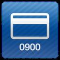 Účty icon