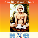 Gajanan Maharaj Aarti icon