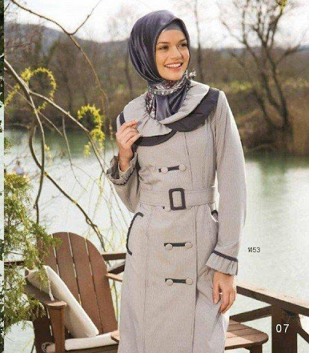 免費下載娛樂APP|ملابس محجبات تركية ٢٠١٤ app開箱文|APP開箱王
