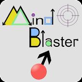 Mind Blaster