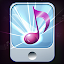 Ringtone Architect 1.12 APK for Android