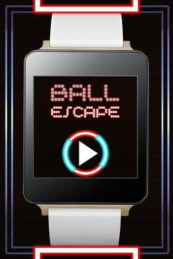 10款塔防遊戲App 推薦,很刺激又很殺時間! - T17 討論區