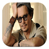 Johnny Depp Games