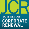 Journal of Corporate Renewal