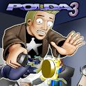 Polda 3 icon