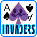 Ace Invaders!
