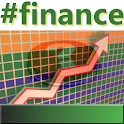 Finance LCD – News & Blogs logo