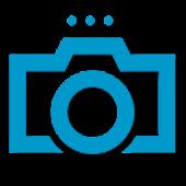 Simple Camera SILENCE