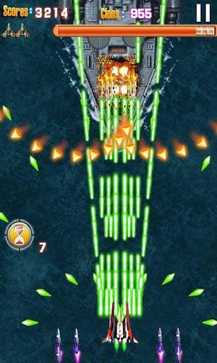 單機遊戲下載_中文單機遊戲下載_好玩的單機遊戲下載基地_飛翔遊戲網