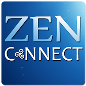 Zen Connect