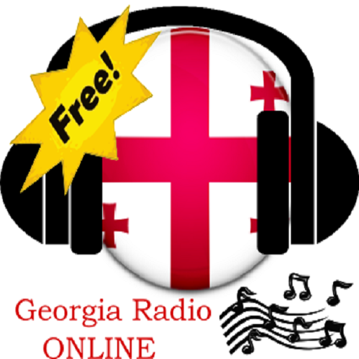 Georgia Radio
