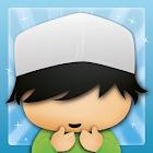 Muslim Kids Series : Dua icon