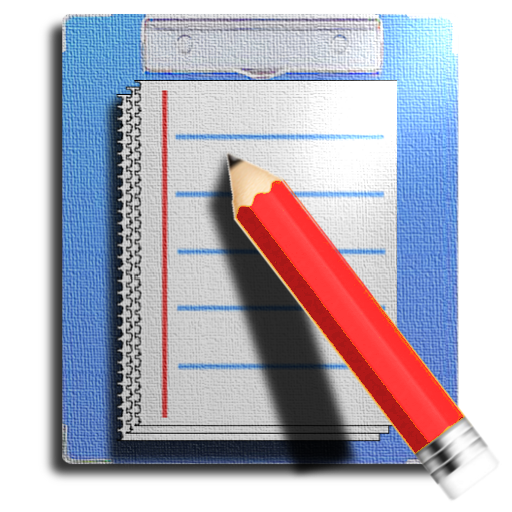 Copy&Paste & Memo&Launcher pro 工具 App LOGO-硬是要APP