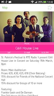 St. Patrick's Festival 2015 - screenshot thumbnail