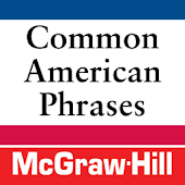 Common American Phrases TR