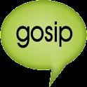 GoSip icon