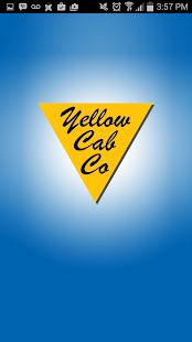 Yellow Cab Co. of the Desert- screenshot thumbnail