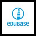 Edubase Reader icon