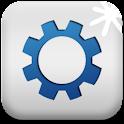 SysMonitor for SAP logo