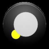 3D Orbital Grapher