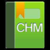 SuperCHM Pro