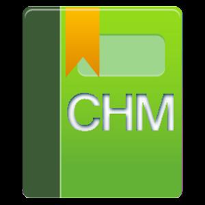 SuperCHM Pro 工具 App LOGO-硬是要APP