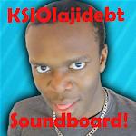 KSI Soundboard