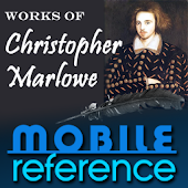 Works of Christopher Marlowe