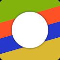 Circls icon
