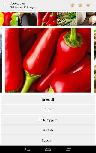 Photo Quiz - Guess Pictures 1.9.3 screenshots 17