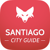 Santiago de Chile Travel Guide