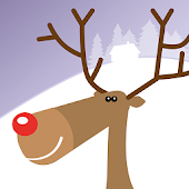 Catch the Reindeer