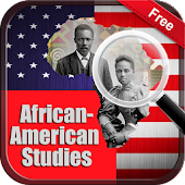 TOP African-American Studies