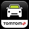 TomTom Benelux icon