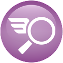 IFS Quick Facts icon