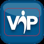 Vaccination Information Portal