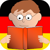 Read Play German Montessori